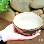 Art of eating: the Japanese way of mindful nutrition